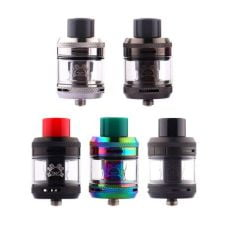 Hellvape Fat Rabbit Subohm Tank 2ml/5ml
