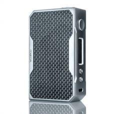 VOOPOO Drag 157W TC Box Mod chính hãng giá rẻ nhất tp hcm