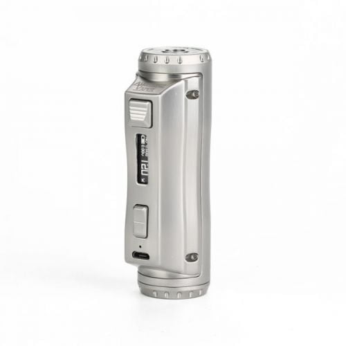 Ehpro Cold Steel 100 120W Box Mod