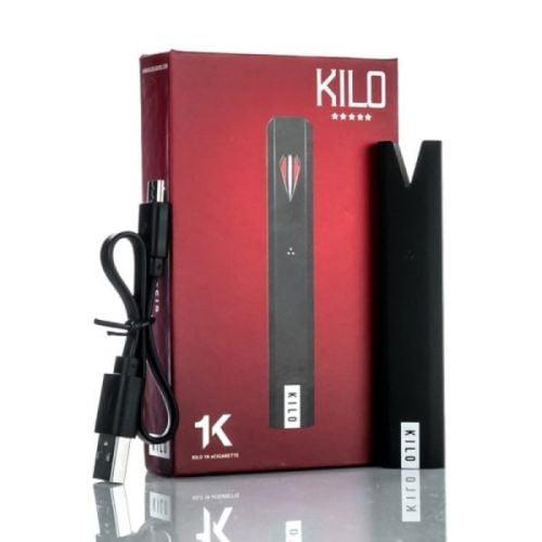 Kilo 1K Ultra Pod System chính hãng giá rẻ nhất tp hcm