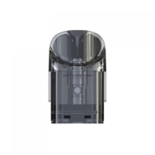Pod rỗng thay thế Pal SE V2 1.2ohm