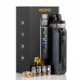 VOOPOO VINCI X Pod Mod Kit 70W ( kèm 5 OCC)